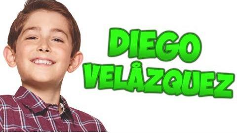 7 Ciekawostek o Diego Velázquez