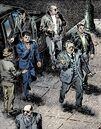 Rosa Crime Family (Earth-200111) from Punisher The Tyger Vol 1 1 001.jpg