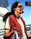 Ian Resnick (Earth-200111) from Punisher Force of Nature Vol 1 1 001.jpg