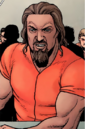 Big Jesus (Esteban) (Earth-200111) from Punisher MAX Vol 1 13 001.png