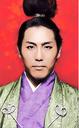 Ieyasu Tokugawa (NAE).png