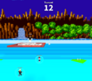 Tsunami (Classic)