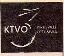 Kirksville, Missouri