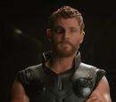 Thor Odinson (Earth-199999)