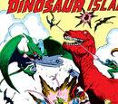 Dinosaur Island/Images
