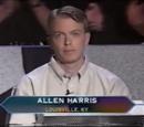 Allen Harris
