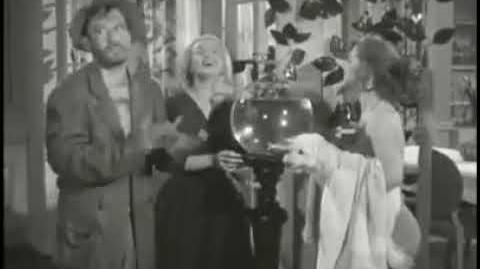 Actores de los años 1930
