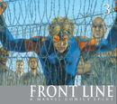 Civil War: Front Line Vol 1 3