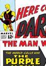 Daredevil Vol 1 4.jpg