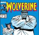 Wolverine Vol 2 8