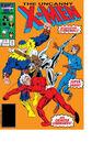 Uncanny X-Men Vol 1 215.jpg