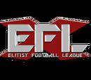Elitist Football League