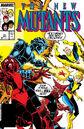 New Mutants Vol 1 53.jpg