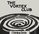 Club Vortex