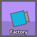 Factory NAV Icon1.png