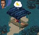The Sims 2: Castaway (mobile)