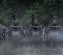 Overlord II Episode 04