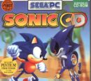 Sonic CD-A .ISO Macabra