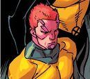 Indra (Paras Gavaskar) (Terra-616)