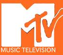 AksyonTV