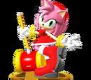 Super Smash Bros. for Wii U trophy images