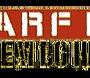 Starfire: Descendente da Fênix