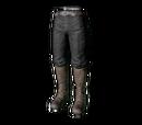 Armadura de las piernas (Dark Souls II)