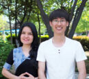 Está en chino Vlogs