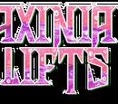 Zaxinian Lifts
