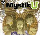 Mystik U Vol 1 2