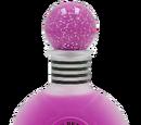Mad Potion (Perfume)