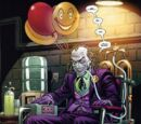 Joker (Beyondverse)