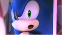 NOFTW Sonic.png
