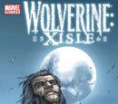 Wolverine: Xisle Vol 1 4