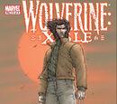 Wolverine: Xisle Vol 1 5