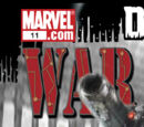 War Machine Vol 2 11