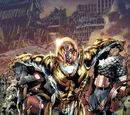 A Era de Ultron (Evento)