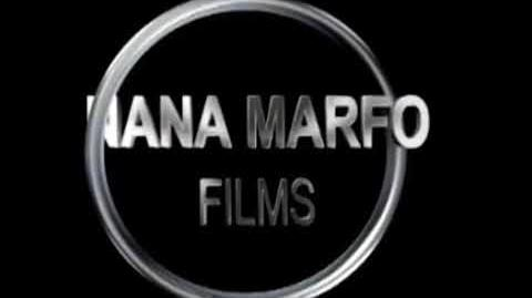 Nana Marfo Films (Togo)