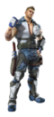 Rodeo 1 Star Outfit.png
