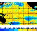 1998 Atlantic hurricane season (Nova)