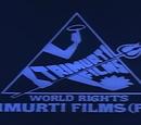 Trimurti Films (India)