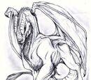 Dragonels