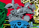 Stardust Studios from Thor Vol 1 128 001.png