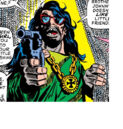 Brother Johnny (Earth-616) from Sub-Mariner Vol 1 48 0001.jpg