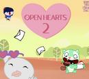 Open Hearts 2