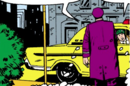 75th Street from Thor Vol 1 129 001.png
