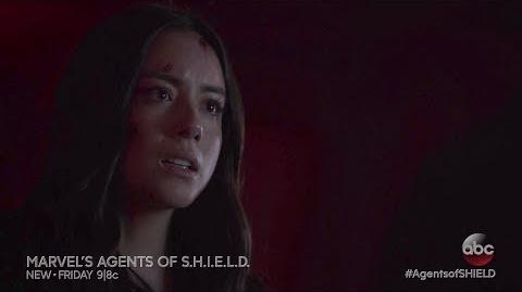 Marvel's Agents of S.H.I.E.L.D. Season 5 10