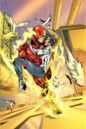 Flash Bart Allen 0003.jpg