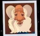 Da Vinci's Hideout