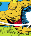 Yellow-Crested Titans from Thor Vol 1 129 001.png